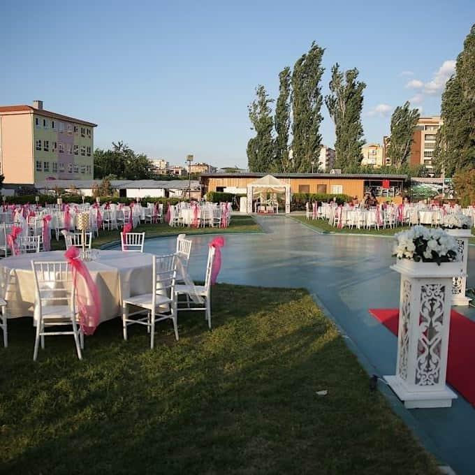 Aydemir-Plaza (6)