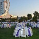 Aydemir-Plaza (2)