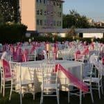 Aydemir-Plaza (1)