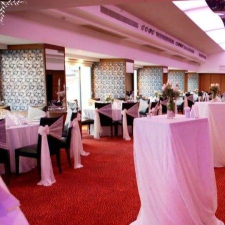 Kordon-Otel (1)