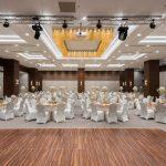 Point-Hotel-Ankara (4)