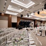Point-Hotel-Ankara (5)