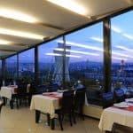 Ankara-Baskent-Hotel (4)