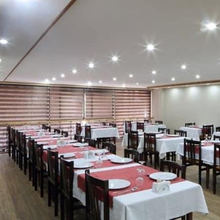 Ankara-Baskent-Hotel (1)