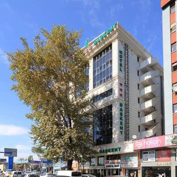 Ankara-Baskent-Hotel (2)