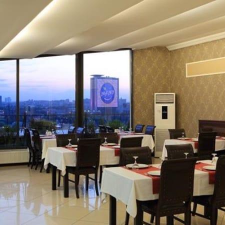 Ankara-Baskent-Hotel (3)