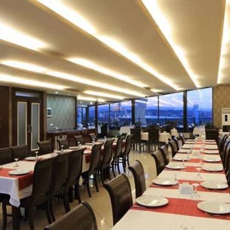 Ankara-Baskent-Hotel (5)