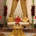 Clarion Golden Horn Beyoğlu
