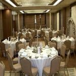 Clarion Hotel Golden Horn Beyoğlu