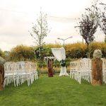 Digma Beykoz Düğün Fiyatları