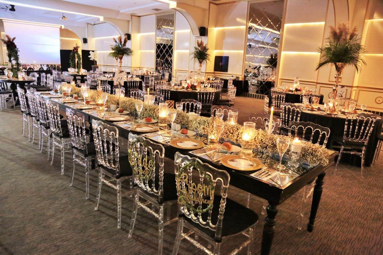 Anadolu Hotels Downtown Yenimahalle Düğün Fiyatları
