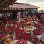 Mihrişah Sultan Kına Sarayı Maltepe Düğün Fiyatları
