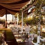 Country İncek Düğün Fiyatları