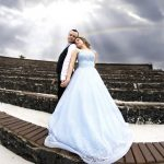 Derya & Cenk Foto Stüdyo Buca Dış Çekim Fiyatları