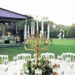 İncek Hasbahçe Düğün Fiyatları