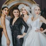 Pınar Bent Kağıthane Nişantaşı