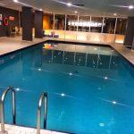 Akman Tzob Otel Yenimahalle Gelin Hamamı Fiyatları