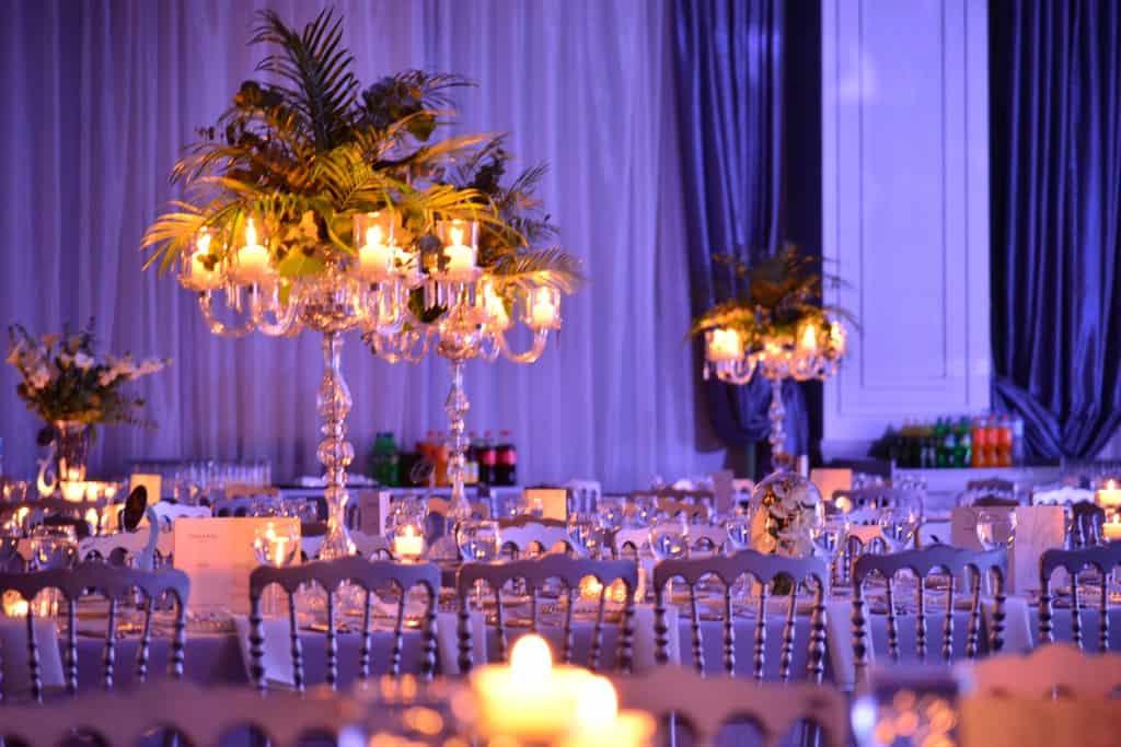 Dedeman Bostancı Hotel Ataşehir Otelde Düğün Fiyatları