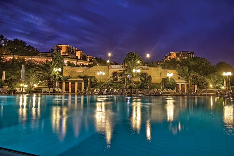 klassis-resort-hotel (1)