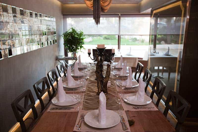 kile-restaurant (4)