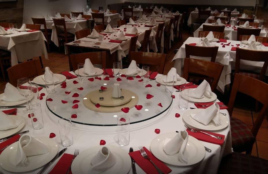 kiyi-balik-restaurant (4)