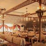 kiyi-oba-restaurant (5)