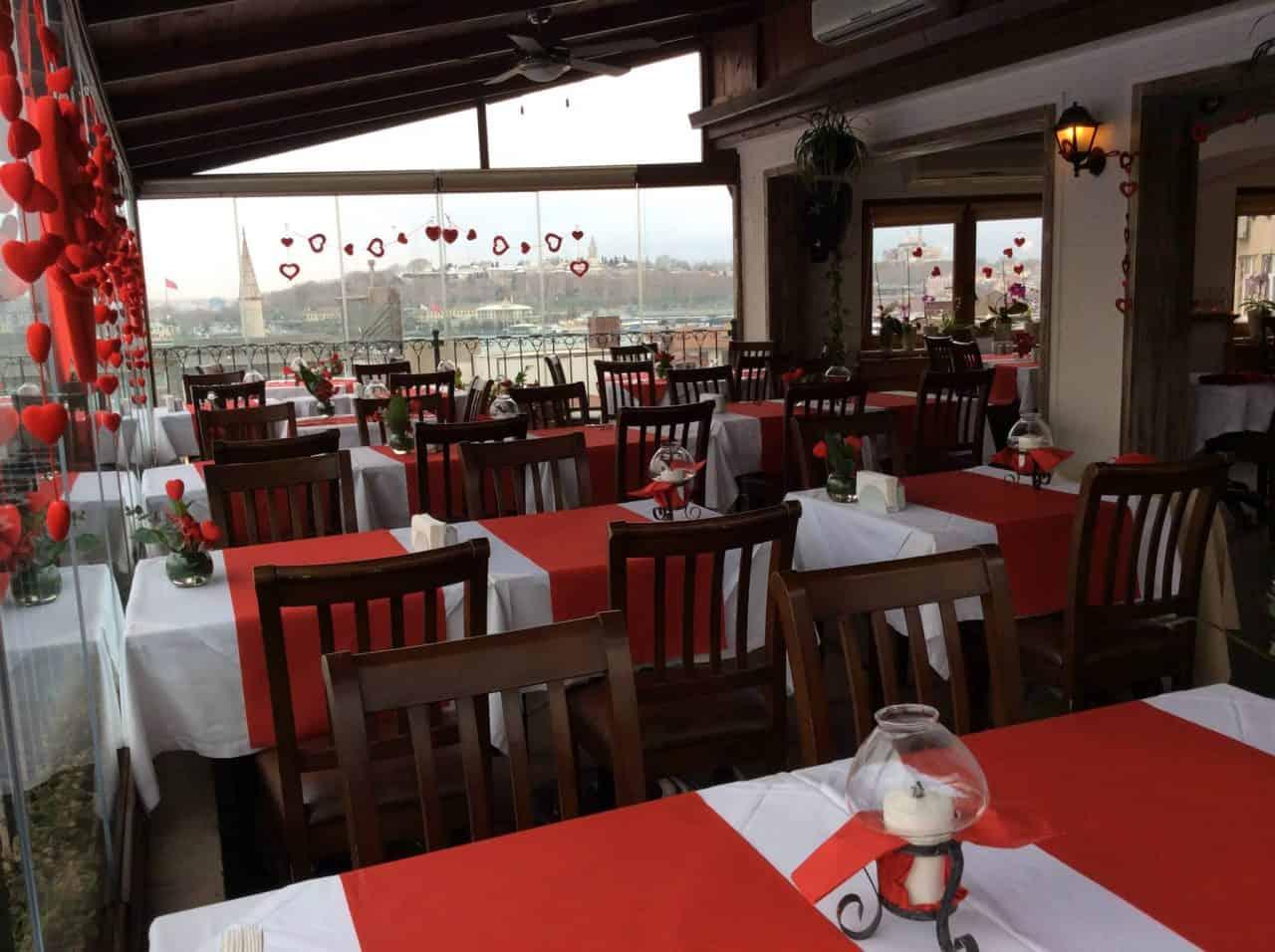 karakoyum-restaurant (3)