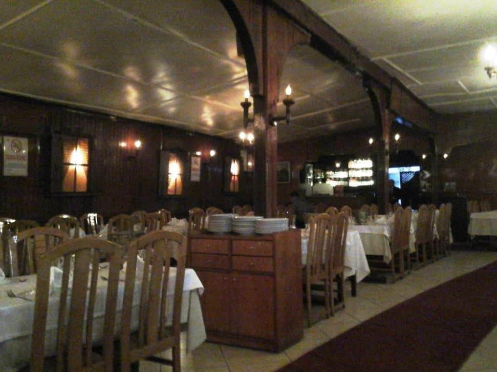 kale-derya-restaurant (1)