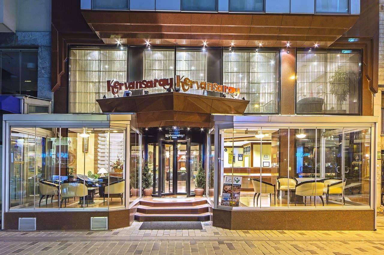 kervansaray-hotel (5)