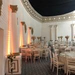 Anemon Nikah Balo Salonları Yenimahalle Düğün Fiyatları
