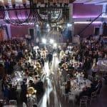 Lenas Wedding Events Ümitköy Düğün Fiyatlarıı