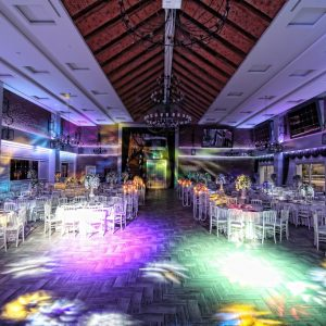 Lenas Wedding Events Ümitköy Düğün Fiyatları