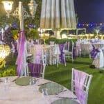Boğaz Bahçe Kır Düğünü Fiyatları Sarıyer Beşiktaş