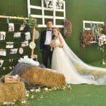 Boğazın İncisi Kır Düğünü Fiyatları İstanbul Sarıyer