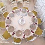 Herasus Nikah Balo Salonları Sincan Düğün Fiyatları