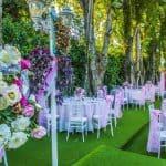 Boğaz Garden Kanlıca Düğün Fiyatları
