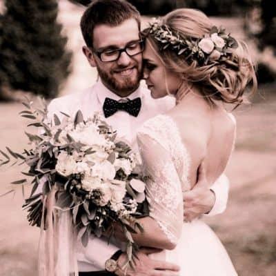 Evlilik Hazırlıkları Listesi