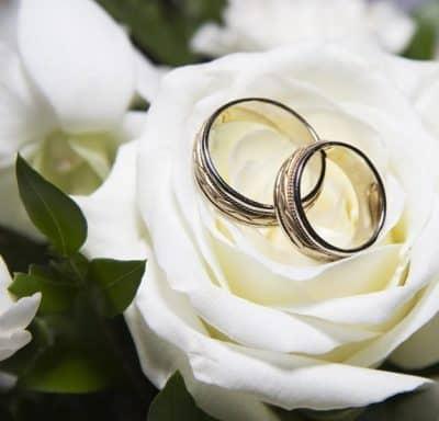Yabancıların Türkiye'de Evlenmesi