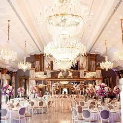 istanbul-dugun-salonlari-2019-fiyatlari-13