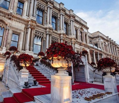 istanbul-dugun-salonlari-2019-fiyatlari-7