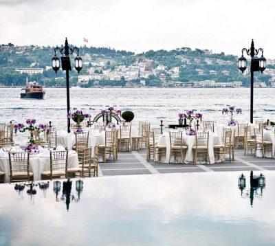 istanbul-dugun-salonlari-2019-fiyatlari-8