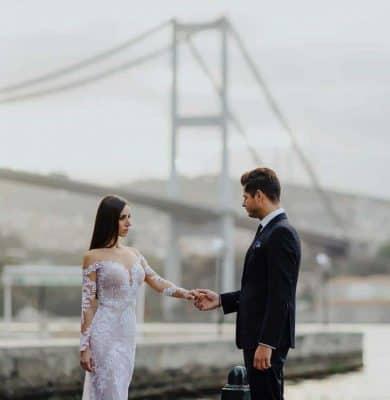 istanbul-dugun-salonlari-2019-fiyatlari-4
