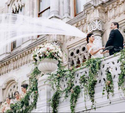 istanbul-dugun-salonlari-2019-fiyatlari-2