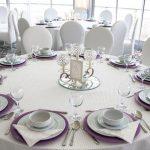 Mogan Park Maya Gölbaşı Düğün Fiyatları