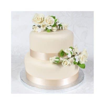 Düğün Hazırlıkları 2019 İhtiyaç Duyacağınız Her Şey