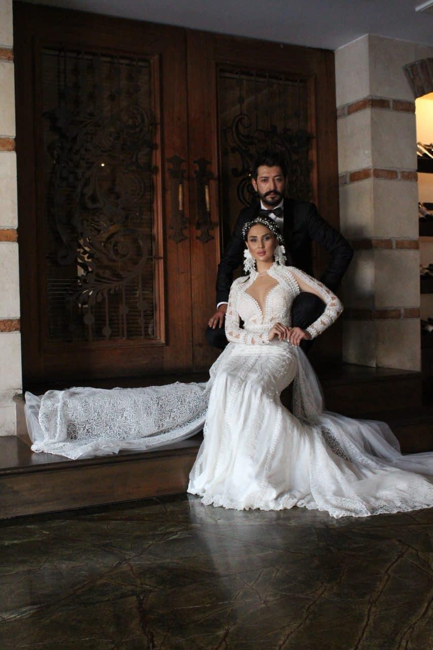 Pınar Gelinlik Kağıthane Gelinlik Fiyatları