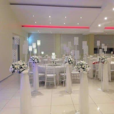 Düğün Salonu Fiyatları