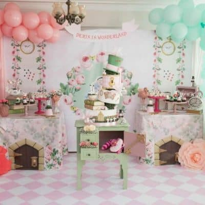 baby-shower-ve-dogum-gunu-partisi (9)