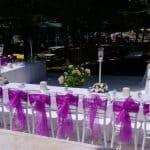 Mesa Natural Garden Çekmeköy Kır Düğün Fiyatları
