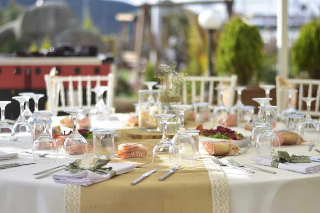 Beyler Garden Paradise Pendik Düğün Fiyatları